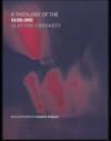 Theology of the Sublime Clayton Crockett, C Crockett