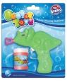 Bańki mydlane Dino