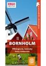 Bornholm Wikingowie, kościoły, trasy rowerowe. Przewodnik rekreacyjny. Zralek Peter