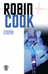 Coma Cook Robin