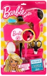 Barbie zestaw fryzjer