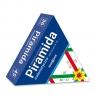 Piramida Matematyczna M3. Odejmowanie do 100