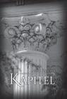 Kapitel Kadmon Adam