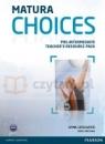 Matura Choices Pre-Inter Teacher's Resource Pack Anna Sikorzyńska, Mike Harris, Bartosz Michałowski
