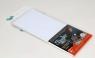 3Doodler. Wkład jednokolorowy Biały (GXP-565851)