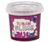 Super Slime: jagoda 0,5 kg (TU3694)