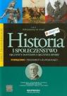 Odkrywamy na nowo Historia i społeczeństwo 1 Podręcznik Przedmiot Balicki Adam