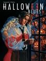 Halloween Blues Plansze Europy