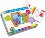 Zagraj ze mną: Od A do Z (30105)Kreatywny album edukacyjny