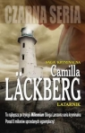 Latarnik  Lackberg Camilla