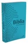 Biblia dla kobiet - turkusowa praca zbiorowa