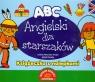 ABC Angielski dla starszaków