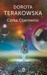 Córka Czarownic Terakowska Dorota