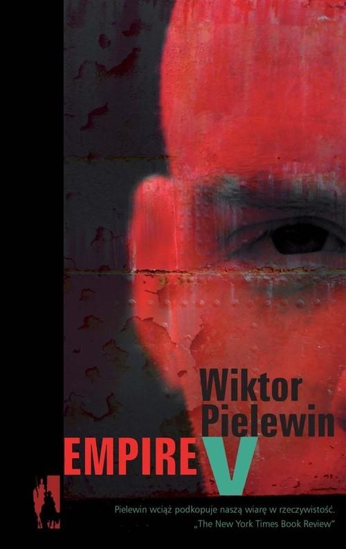 Empire V Pielewin Wiktor