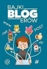 Bajki blogerów TW