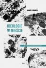 Ideologie w mieście