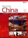 Discover China Student Book One Xin Chen, Lili Jing, Anqi Ding