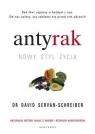 Antyrak. Nowy styl życia David Servan-Schreiber