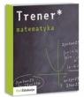 Trener Matematyka Poziom podstawowy