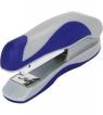 Zszywacz S5023B niebieski 20 kartek EAGLE