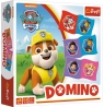 Domino - Psi Patrol (01895)