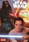Star Wars Moc zabawy Sobich-Kamińska Anna