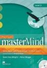 masterMind 2 WB +CD