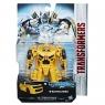 TRANSFORMERS MV5 Allspark Tech Bumblebee (C3367/C3417)