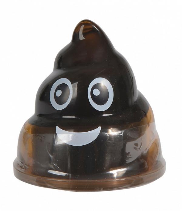 Masa plastyczna Slimy Puuupsi Poop Cup (105952349)