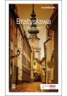 Bratysława i Wiedeń Travelbook