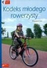 Kodeks młodego rowerzysty  Gos Krzysztof