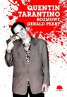 Quentin Tarantino Rozmowy