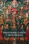 Franciszek z Asyżu i jego bracia Wiesław Block