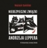 Niebezpieczne związki audiobook Wojciech Sumliński