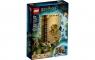 Lego Harry Potter: Chwile z Hogwartu™: zajęcia z zielarstwa (76384)