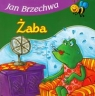 Żaba Brzechwa Jan