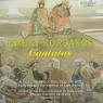 Rimsky-Korsakov: Cantatas