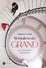 Grand wyd. 2 Wiśniewski Janusz Leon