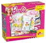 Mój sekretny pamiętnik Barbie (304-55951)