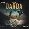 Opowiem ci mroczną historię  (Audiobook) Darda Stefan