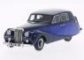 BOS MODELS Daimler DB18 Hooper (BOS43385)