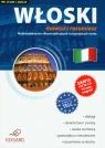 Włoski Mówisz i rozumiesz Multimedialny kurs dla początkujących i