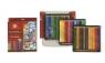 Kredki artystyczne Polycolor 72 kolory (3837)