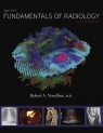 Squire's Fundamentals of Radiology Seventh Edition Novelline Robert A.