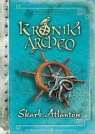 Kroniki Archeo Skarb Atlantów