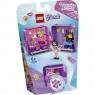 Lego Friends: Kostka Emmy do zabawy w sklep (41409)