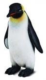 Pingwin cesarski M (88095)
