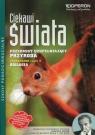 Ciekawi świata Przyroda Biologia Podręcznik Część 3 Przedmiot Duda Agata, Holeczek Jolanta