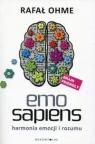 Emo Sapiens Harmonia emocji i rozumu
