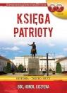 Księga Patrioty S Pałac Prezydencki + 2CD wersja D